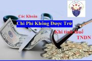 chi-phi-khong-duoc-tru-39l2gpus1yynrhk3ddp6v4.jpg