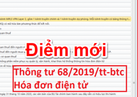 diem_moi_thong_tu_68-e1571364356156-39juagegboqfl84hr9qu4g.png