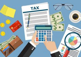 top-forgotten-ato-real-estate-tax-deductions_L-1024x768-39nszdhw0odewwcjiqfj0g.jpg